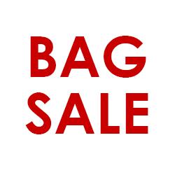 BAG SALE - Walch OpticsWalch Optics