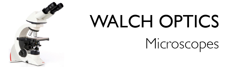 Walch-Header-Images-01-1