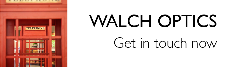 Walch-Header-Images-03-1