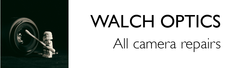 Walch-Header-Images-05-1